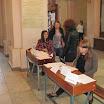 05. Реєстрація студентів та гостей ярмарку (2).jpg